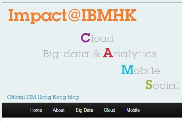 012715blog ibm hong kong