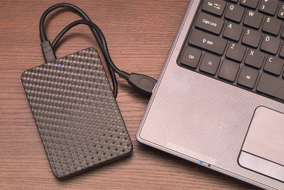 How to recover files from a dead external drive | PCWorld
