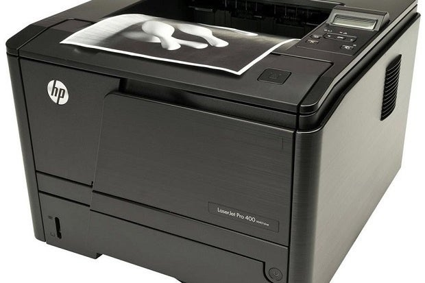012915blog hp laserject printer