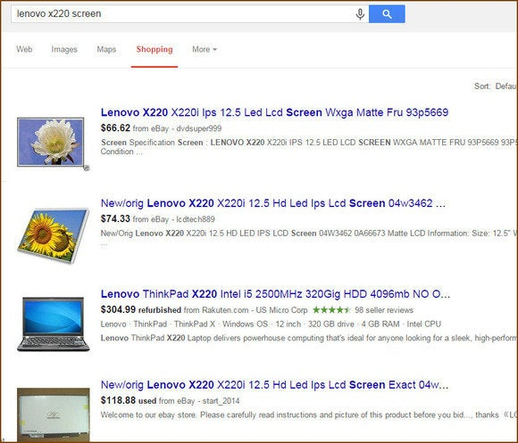 0209 google screen search
