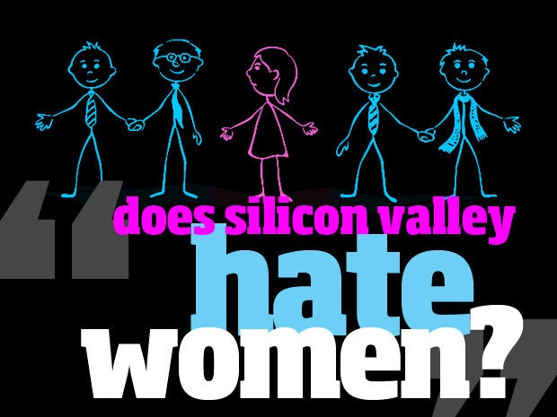 0 sexism intro title