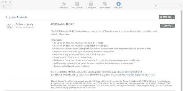 10.10.2 update