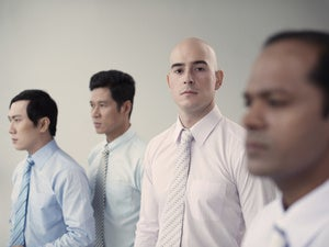 8 key IT hiring trends to watch for in 2015