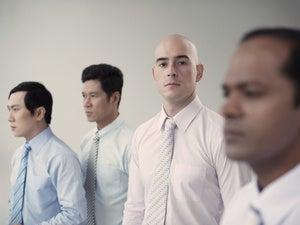 2015 it workforce hiring trends