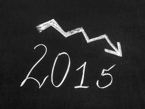 2015 look ahead