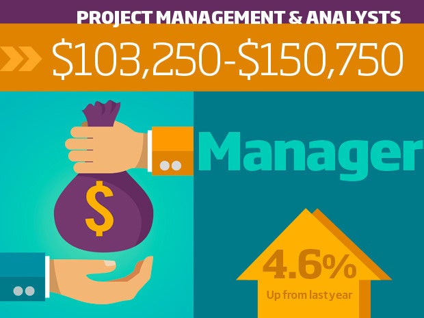 2 project mgmt and analysis