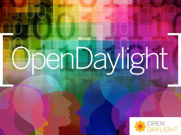 5 opendaylight