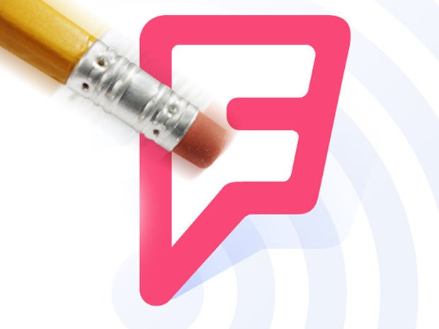 7 foursquare