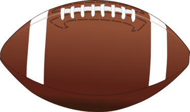 american football 311817 640