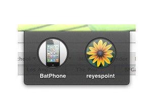 anypass mac 2
