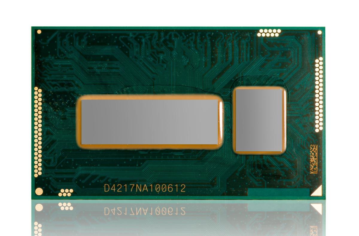 broadwell u core processor