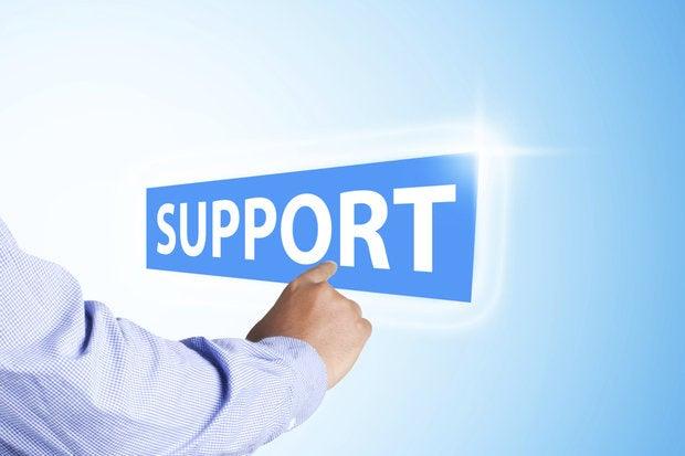 Node.js adds long-term enterprise support version