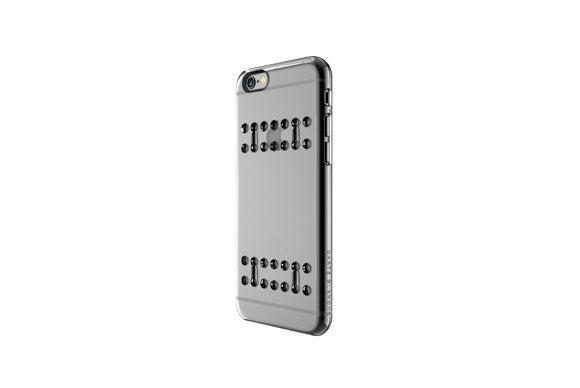 carteblanche coque iphone