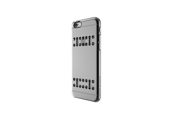 carteblanche coque iphone