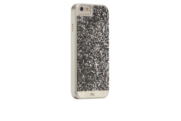casemate brilliance iphone