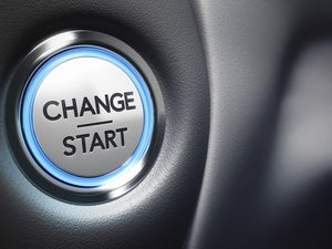 5 signs your agile development process must change