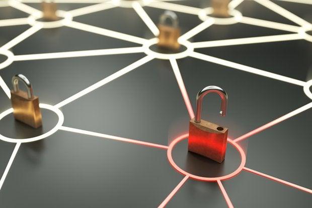 cisco security malware 625x416