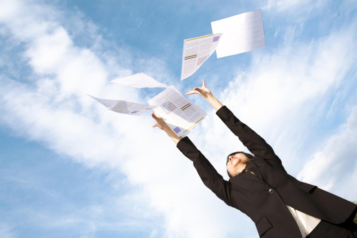 cloud contracts thinkstock