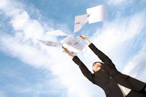 How to negotiate a cloud SLA