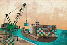 Are containers ready for prime time yet?