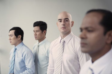 The CIO Show: Is your team 'culture' letting you down?