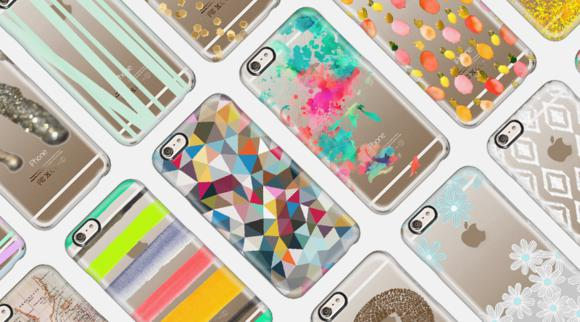 Where To Get The Best Custom Iphone Case Macworld