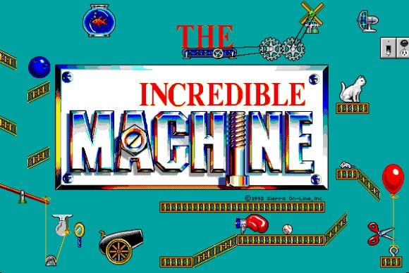 Internet Archive brings over 2000 free classic MS-DOS games