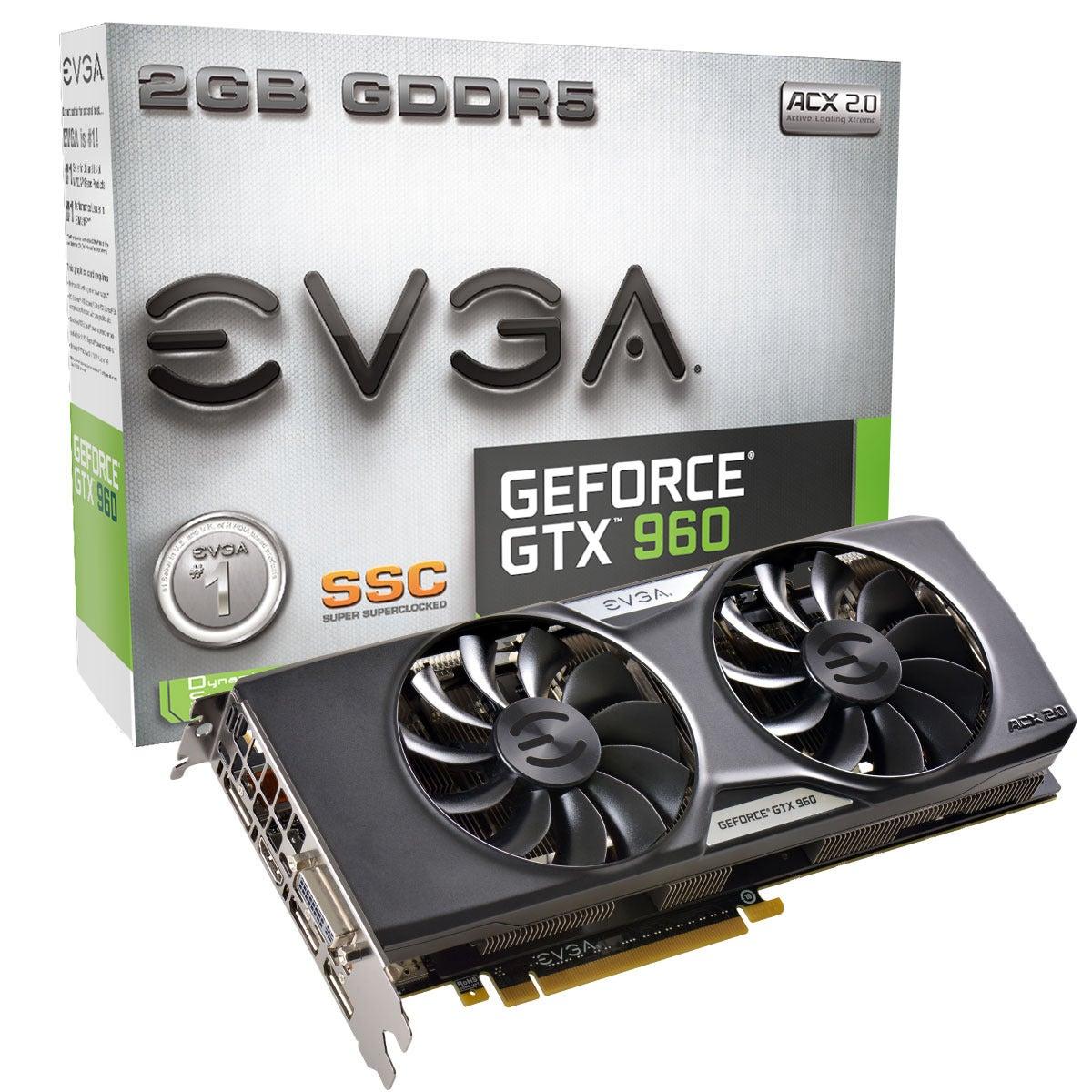 Msi nvidia geforce gtx 970 gaming 4g