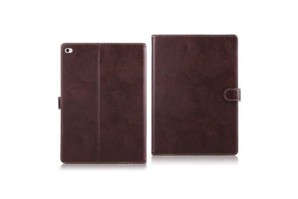 ezbuysdirect leather ipad