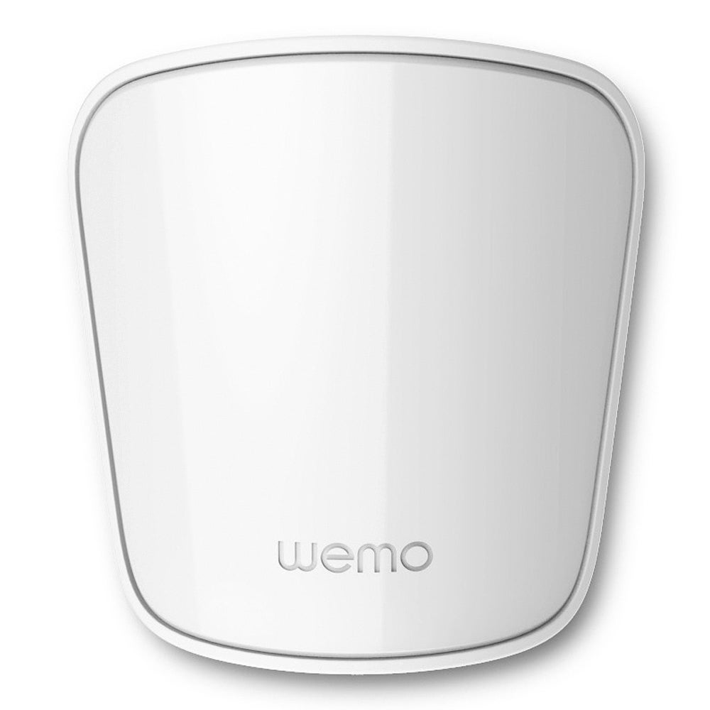 Belkin Expands Its Wemo Connected Home Product Line At Ces