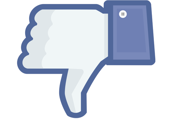 7 reasons friends unfollow you on facebook cio