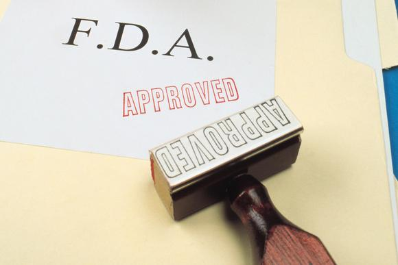 fda approval stamp2