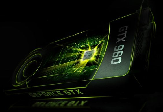 Why Nvidia graphics cards are the worst for open-source, but the