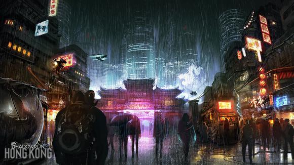 hk wallpaper