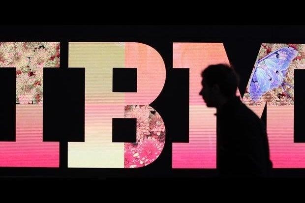 ibm logo 620x465
