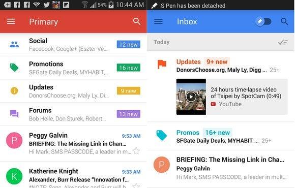 inbox v gmail crop