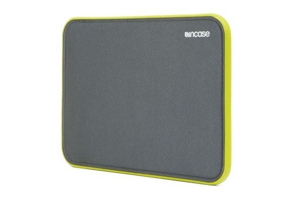 incase iconsleeve ipad