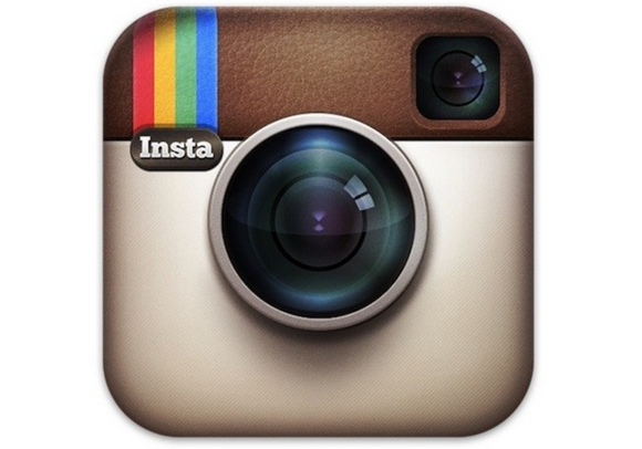 Instagram surges past Twitter to become 2nd biggest social network