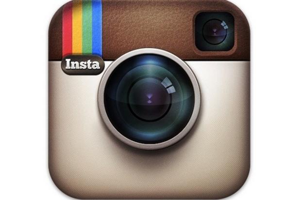 Celebrity info from Instagram hack lives on in the dark web   CSO Online