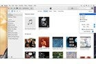 How to navigate iTunes 12 more efficiently