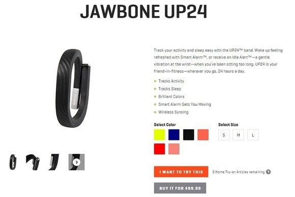 jawbonelumoid