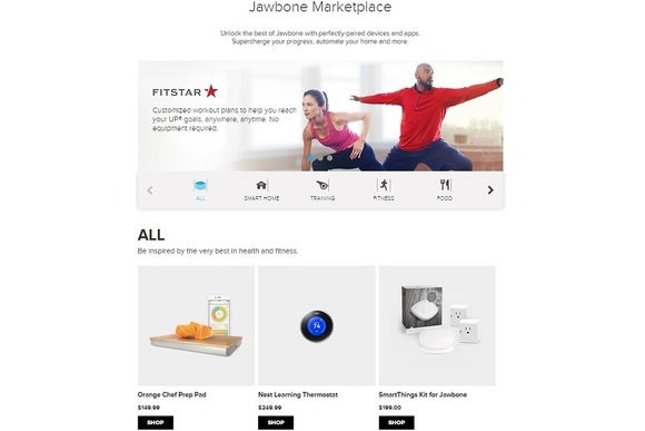 jawbonemarketplace
