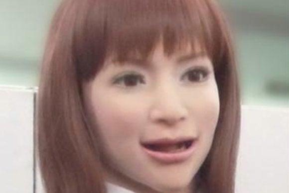 kotoro android