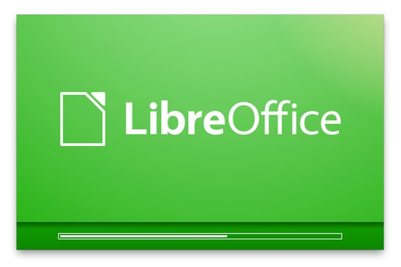 LibreOffice 5.1 released with redesigned user interface
