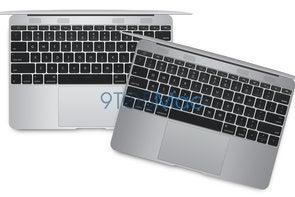 macbookair12 9to5mac