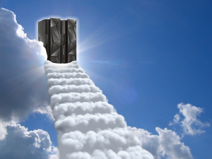 mainframes are clouds3sm
