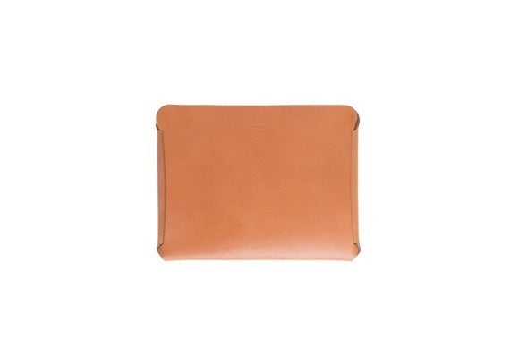 makr wickett ipad