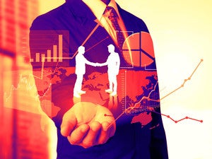 How the CMO, CIO and CDO can join forces to drive digital innovation