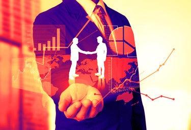 The 7 fundamentals of IT consultant success