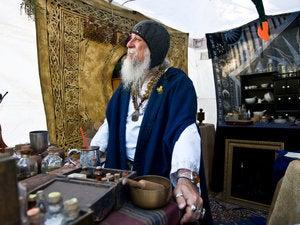 medieval medical